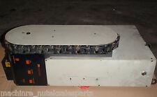 Charmilles Robocut 2 CNC EDM 3Robomatic 305302 _ Complete ATC Toolchanger 3R