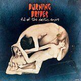 BURNING BRIDES - Fall of the plastic empire - CD Album