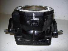 96 Arctic Cat EXT EFI 580 Deluxe Left Cylinder 75.25 MM B20