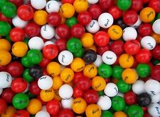 Ford Branded Gumballs - 5 POUND COMPLETE FILL -  Coin Operated Vending - FRESH