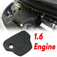 Engine Dust Cover Hood For Hyundai Creta IX25 Accent Veloster KIA SOUL    !!