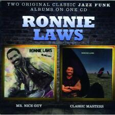 CD de musique classique pour Jazz