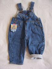 Baby-Hosen & -Shorts für Jungen aus Baumwollmischung ohne Muster