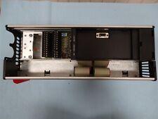 Danfoss VLT5008 Variable Speed Drive Refurbished