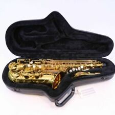 Selmer alte Saxophone