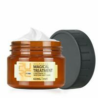 Detoxifying Hair Mask Original Advanced Molecular Hair Roots Treatment