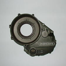 Ducati 748 Carter d'embrayage / Clutch case
