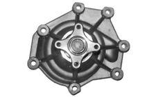 AISIN Bomba de agua Para KIA SORENTO WPY-008