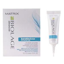 Matrix Biolage Keratindose Concentrate Fiale 10 x 10ml / Capelli Danneggiati