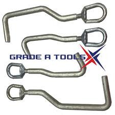 Auto Body Sheet Metal Hooks