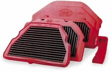 BMC Air Filter - Race SUZUKI GSX-R600 2006-2009 GSX-R750 2006-2009 FM440/04