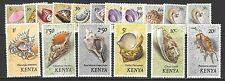 Lightly Hinged African Stamps