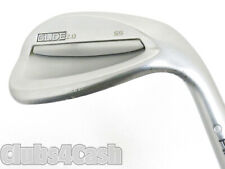 Ping Glide 2.0 SS Wedge Red Dot Dynamic Gold S200 Stiff 54.12 Sand 54*