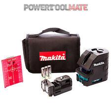 Makita SK104 2-Way Cross-Line Self Levelling Laser SK104Z