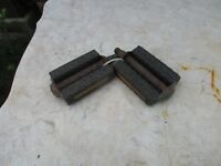 """Vintage Bicycle Pedals for 26"""" Schwinn"""