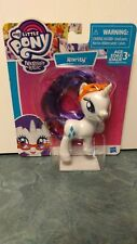 2016 My Little Pony Friendship is Magic Rarity by Hasbro 3.5 in.