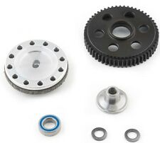 Robinson Racing 1556 Gen3 Slipper Unit 56T Spur w/Ridged Hub Axial Yeti Score