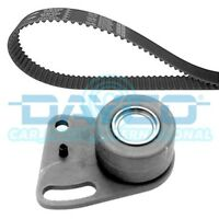Brand New Dayco Timing Belt Kit Set Part No. KTB209