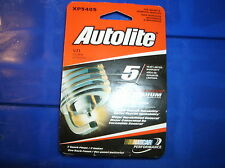 Autolite XP5405 Extreme Performance Iridium Spark Plug (SET of 2)