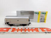 CO853-0,5# Trix International H0/DC 24991 Kühlwagen Interfrigo DB NEM, NEUW+OVP