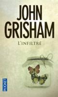 John Grisham Kindersachbücher mit Literatur-Thema