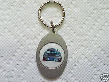 Ford Shelby Mustang  Keychain  Koolart