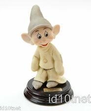 Giuseppe Armani Disney Figurine - Dopey (200C)