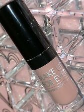 "Make Up For Ever Artist Liquid Matte ""105 ROSEWOOD"" Lipstick *SAMPLE SIZE-NEW*"