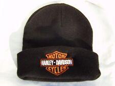 bonnet HARLEY DAVIDSON