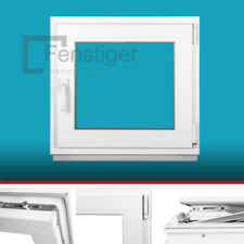 Fenster Fur Keller Gunstig Kaufen Ebay