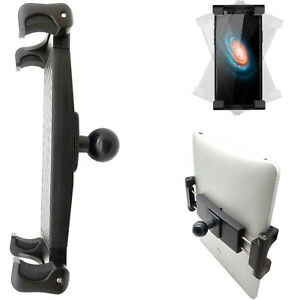 iPhone 12 11 SE Smartphone iPad Air Pro 1 inch Ball Tablet Holder for Ram Mounts