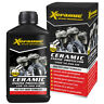 CERAMIC ENGINE PROTECTOR additivo antiattrito per olio motore - 500 ML XERAMIC