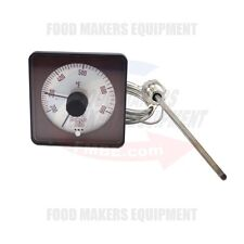 Bakers Aid Thermostat with Thermocouple Stork. 01-3R0017.