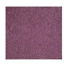 AVEDA new eye color shadow PLUMERIA 958 medium dark purple plum