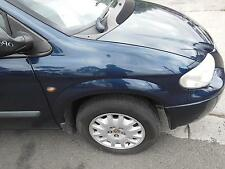 CHRYSLER VOYAGER RIGHT GUARD WAGON 05/01-03/08