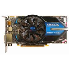 ATI RADEON HD5770 1GB OC all Apple Mac Pro Graphics Card Upgrade DVI Bootscreen