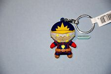 Guardians Of The Galaxy Collectors Figural Keyring Series Star-Lord