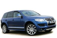 VW TOUAREG 3.0 TDI DIESEL ENGINE CODE CASA ENGINE SUPPLY AND FIT FOR £2995