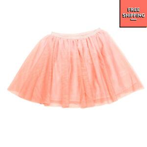 VINGINO Tulle Tutu Skirt Size 12Y Lame Effect Elasticated Waist