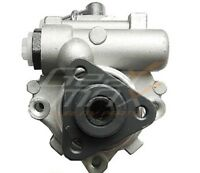 NEW Power Steering Pump for AUDI A4 07->, A5 07->, Q5 08->   /DSP2320/