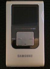 Samsung YH-925 20 GB 20GB MP3 Digital Audio Player Only Good Working Order