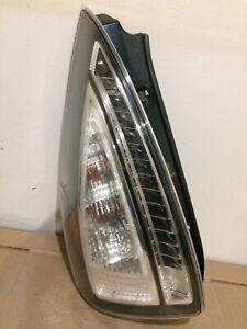 2008,2009,2010 Mazda5 Driver Rear Left Side Tail Light Oem