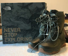 THE NORTH FACE  Primaloft Waterproof Winter SNOW BOOTS US 6