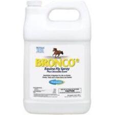 Farnam Bronco Equine Fly Spray 1Gl