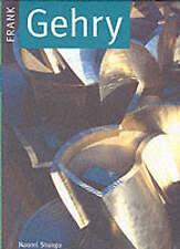 Gehry (Design Museum Designers of the Twentieth , Catherine McDermott, New