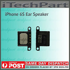 New Ear Speaker Earpiece Replacement For iPhone 6S 4.7""