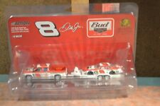 Action #8 Dale Earnhardt Jr. 2004 Ccc 1:64 Born On Date 15 Feb 2004, Truck/Trail