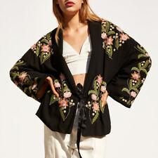 Zara Kimono günstig kaufen | eBay