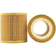 Precision Parts PPG5607EX Engine Oil Filter