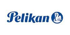 Pelikan P17 Lot de 4 Cartouches compatibles Brother LC1100 Bk/C/M/Y